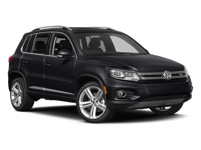 174 New Vw Cars Wagens In Stock Vw Of Mt Prospect